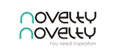 logo-web-novelty